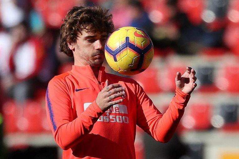 Tous les yeux rivés sur la star française dans un affrontement clé, Football News & Top Stories
