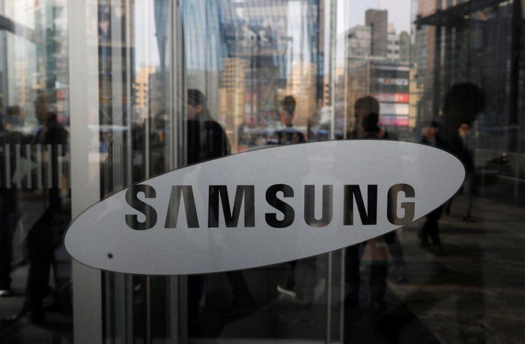 Samsung pourrait devenir l'un des fournisseurs d'Orange pour la licence française 5G | Nouvelles