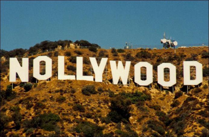 Nollywood: le Nigeria et la France signent un accord sur la distribution de films