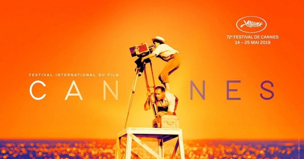 Cannes 2019: chroniques et actualités du prestigieux festival