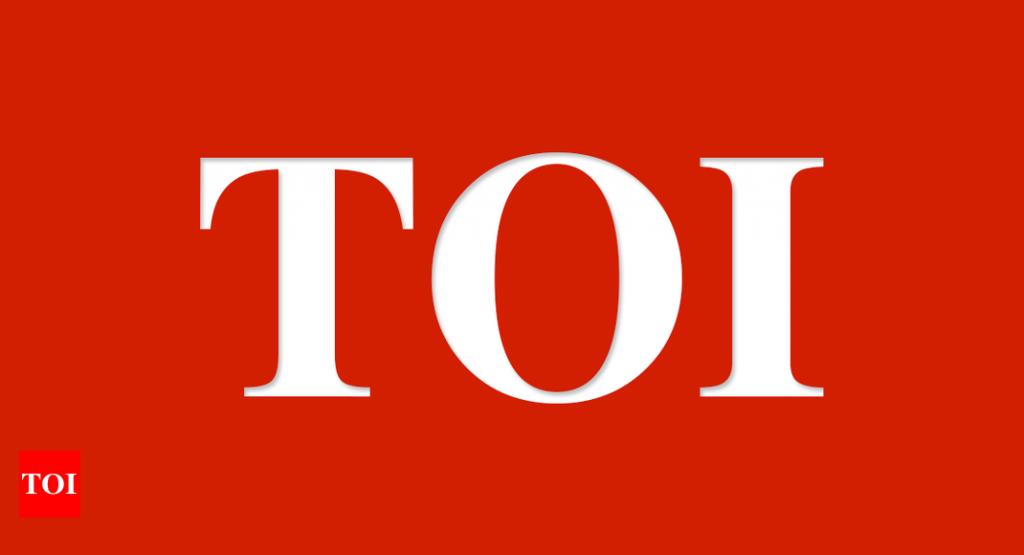 France: envoi possible d'instruments sur l'Inde de Vénus, Mars   Inde Nouvelles