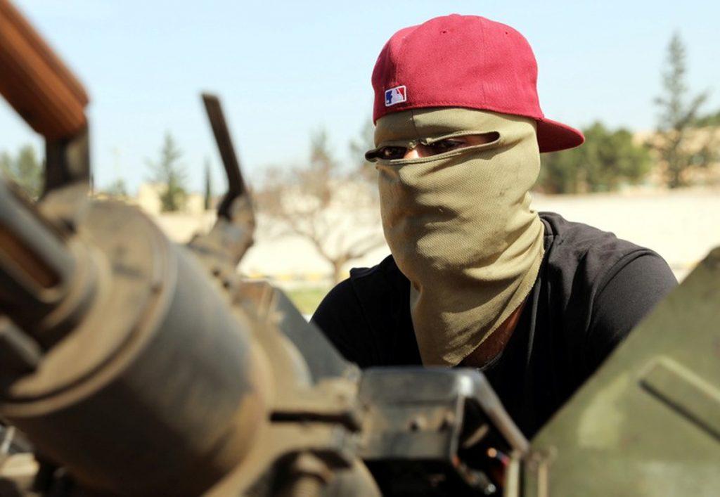 L'Italie et la France se mobilisent pour lutter contre l'escalade du conflit en Libye | Nouvelles