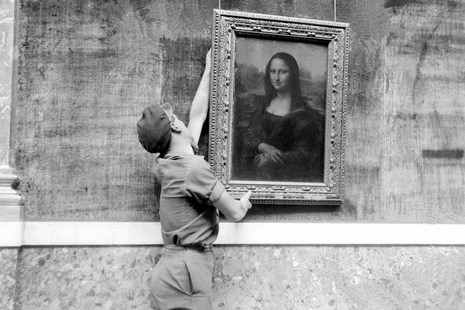 La France et l'Italie célèbrent le 500ème anniversaire de la mort de Vinci dans la vallée de la Loire