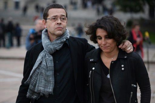 Un médecin français perd l'appel européen de l'éviction sur l'euthanasie