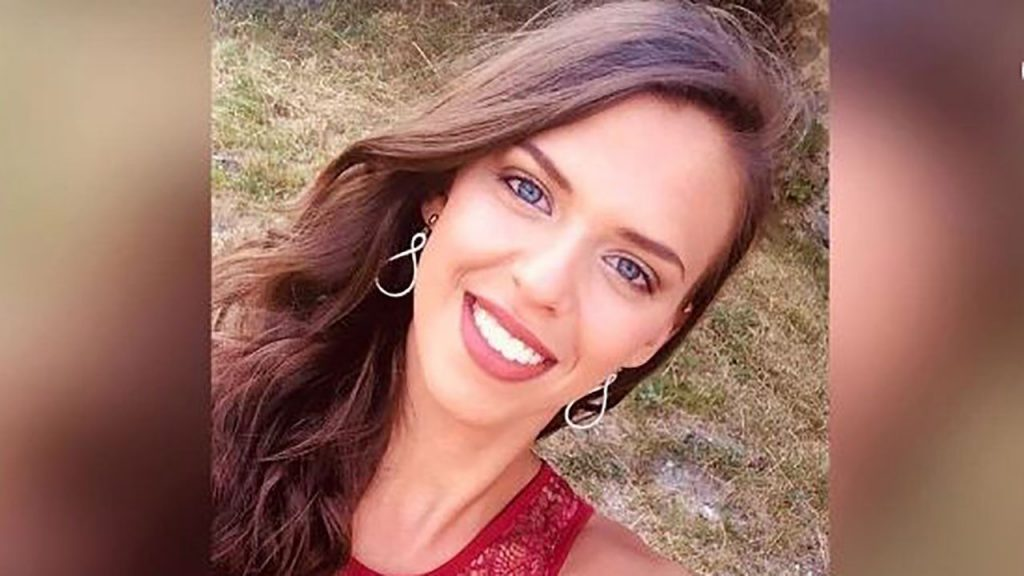 Miss France: un pompier volontaire tué par un semi-remorque