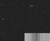 Logo post-gazette