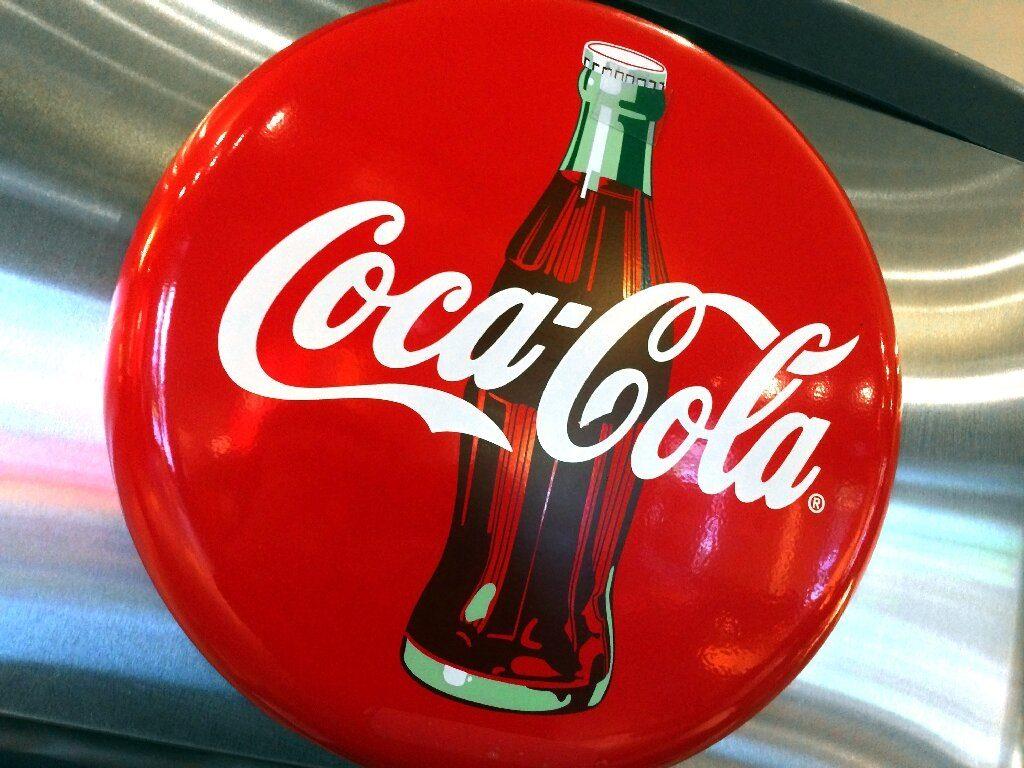 Coca-Cola a dépensé 8 millions d'euros pour influencer la recherche en France: rapport