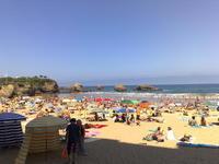 Les meilleures plages et zones de loisirs de France nommées en 2019