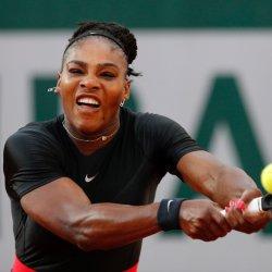 FRENCH OPEN '19: Serena Williams tente à nouveau une 24ème place majeure
