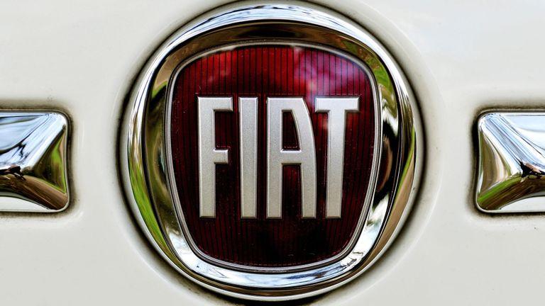 Fiat Chrysler a proposé une fusion 50:50 avec Renault