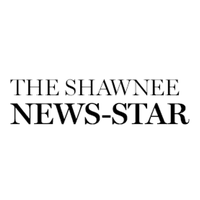 French open - Sports - The Shawnee News-Star