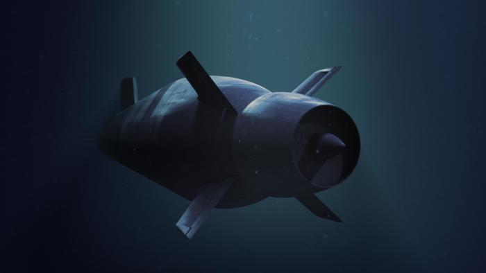 L'Australie va payer des pénalités de plusieurs millions de dollars à la France en cas d'échec de l'accord relatif aux sous-marins - Votes australiens - Elections fédérales 2019 - Politique