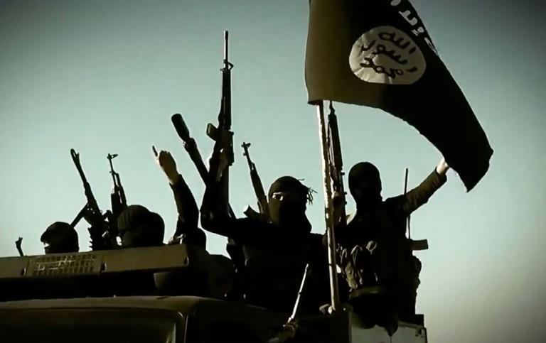 L'Irak condamne à mort le quatrième membre français de l'EI »Capital News