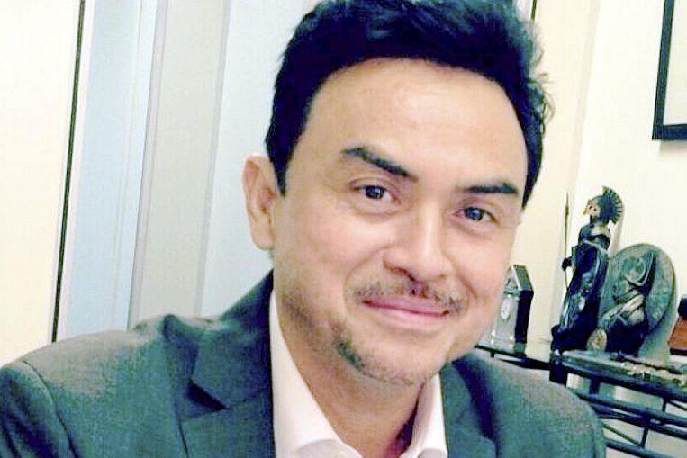 """La France abandonne les poursuites pour """"corruption passive"""" contre l'associé de Najib, Europe News & Top Stories"""