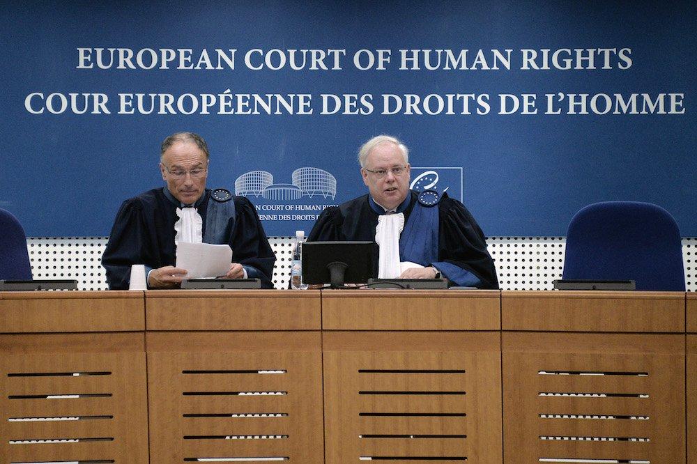 La France contestée pour le refus de permettre aux enfants du militant de rentrer chez eux