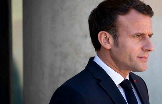 La France poursuivra ses activités d'entraînement militaire en Irak - The Daily Star