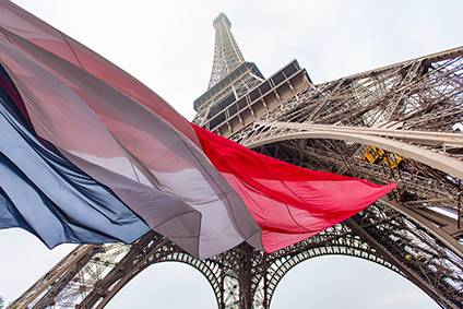 French politicians have welcomed the takeover of Fonderies du Poitou by GFG Alliance division, Liberty