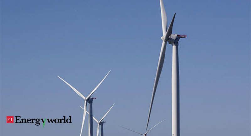 La baisse de l'hydroélectricité pèse sur la production d'énergie renouvelable française au premier trimestre, Energy News, ET EnergyWorld