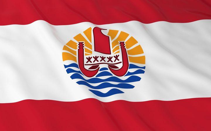 Le Sénat approuve le nouveau libellé du statut d'autonomie de la Polynésie française