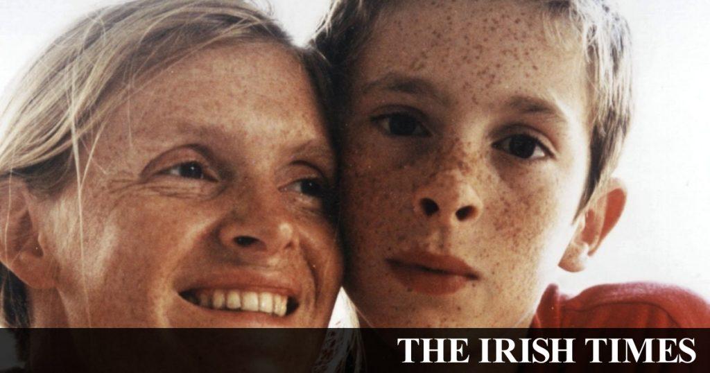 Le procès d'Ian Bailey en France place l'Irlande dans une situation difficile