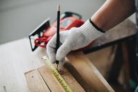 Les propriétaires en France mis en garde sur une arnaque de travaux d'isolation