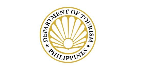 PH signe un partenariat avec la France pour augmenter les arrivées de touristes »Manila Bulletin News