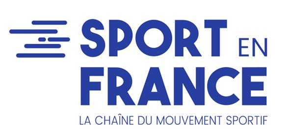 Sport en France lance la chaîne FTA