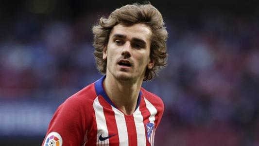 Transfert d'Antoine Griezmann: la star française confirme qu'il quitte l'Atletico Madrid alors que les rumeurs circulent à Barcelone