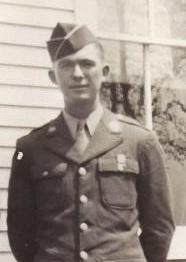 Un ancien combattant de la Seconde Guerre mondiale du Kentucky recevra la Légion d'honneur française