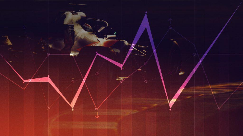 performance-article-v03.jpg