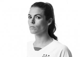 Les États-Unis et la France se rencontreront en quarts de finale de la Coupe du Monde Féminine   Nouvelles