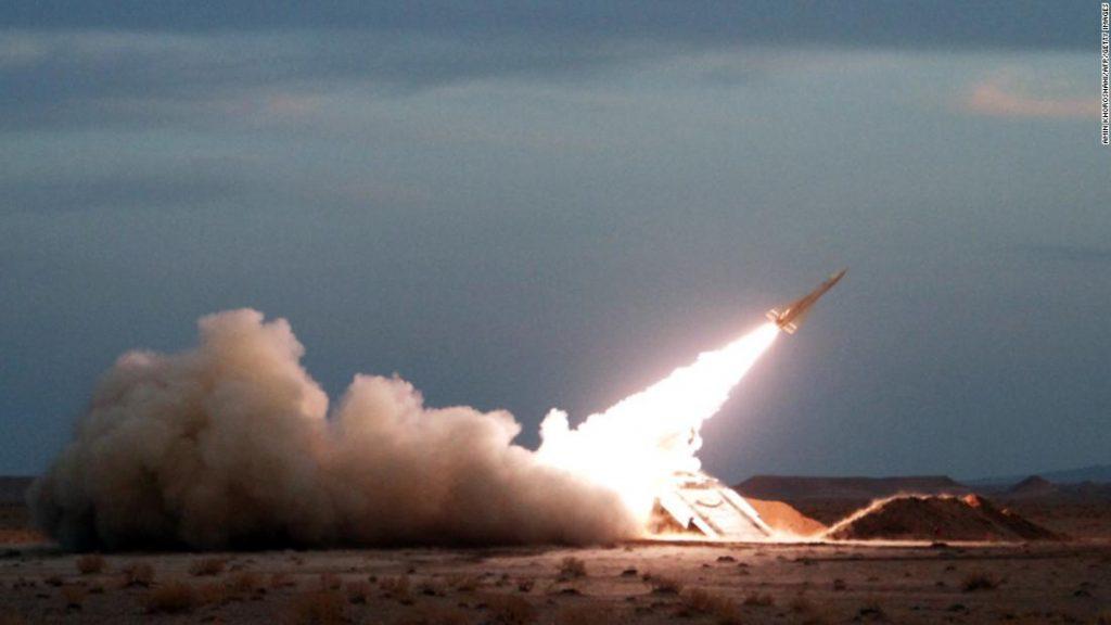 Crise américano-iranienne: Washington n'est pas intéressé par le dialogue, selon la France