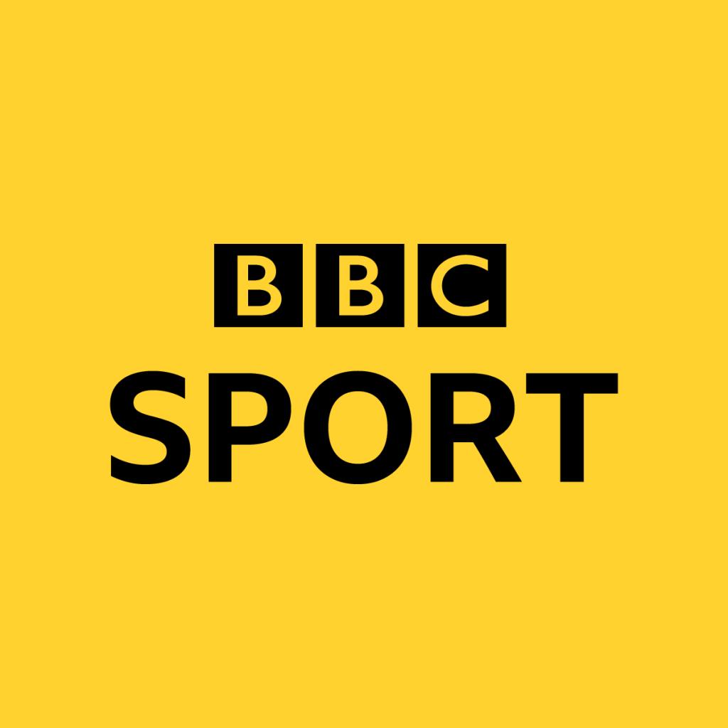 Coupe du monde féminine 2019: colère, larmes et tous les objectifs de l'Angleterre et de la France - BBC Sport