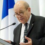 Iran: la France envoie un avertissement sévère à Téhéran contre toute violation du pacte nucléaire | Monde | Nouvelles