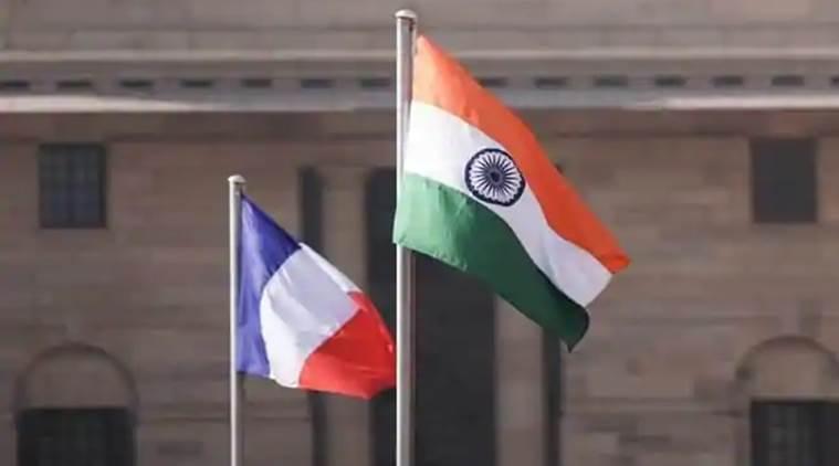 L'Inde et la France s'engagent à renforcer leur collaboration dans la lutte contre la radicalisation en ligne