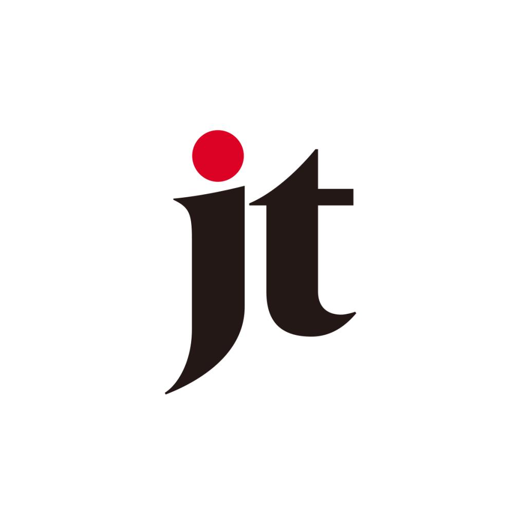 Le Japon et la France signent un accord de partenariat sur les pièces d'avion