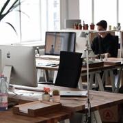 Le fonds européen Catalyst Plus Core Plus ajoute 100 millions d'euros d'actifs de bureaux français | Nouvelles