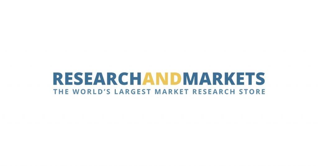 Le marché français des télécommunications en 2019: infrastructures, opérateurs, réglementations - ResearchAndMarkets.com