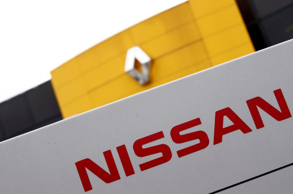 Renault et Nissan rejoignent Waymo dans l'exploration des services sans conducteur en France et au Japon | Nouvelles