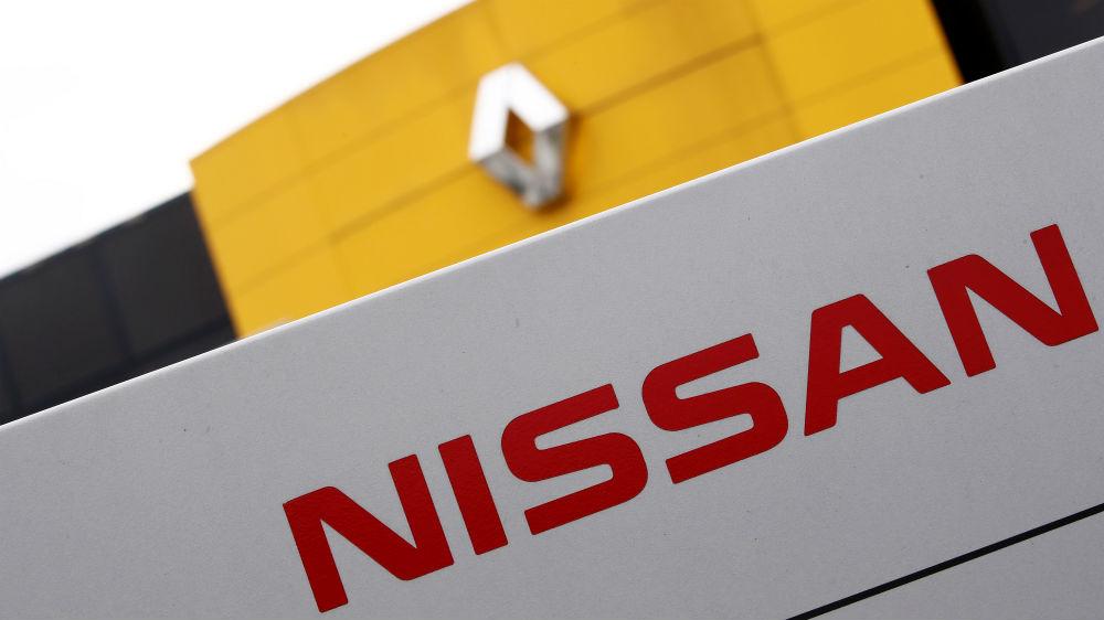 Renault met le frein à l'alliance Nissan | France Nouvelles