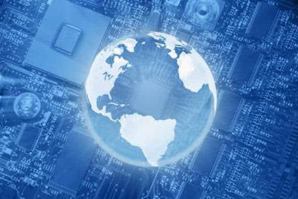 Stock à suivre :: Ab Science, France, (Euronext FR: AB.FP)