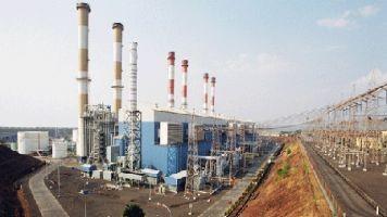 Total français proche de l'achat de 30% de gaz Adani pour plus de 5 500 roupies: Rapport