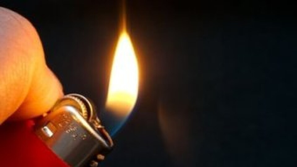 Un briquet aide la police à identifier un Indien assassiné en France   nouvelles du monde