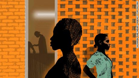 Pourquoi le Rwanda pourrait être le premier pays à éliminer le cancer du col utérin