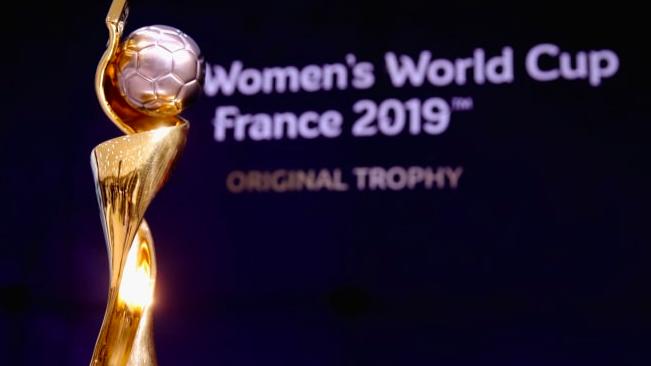 Niveau suivant! Betfair salue le record de France 2019