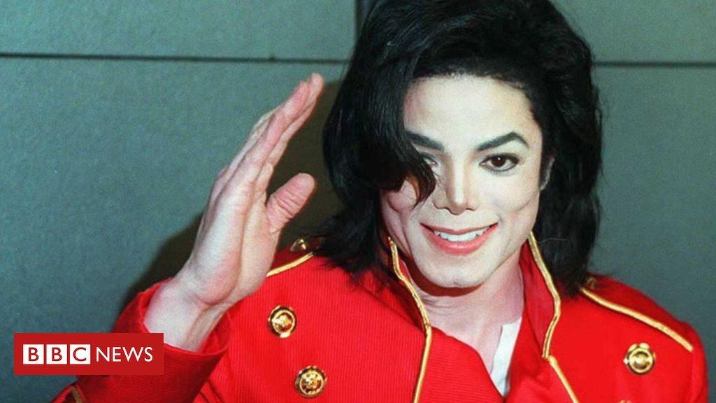 Les fans français de Michael Jackson poursuivent les accusateurs de Leaving Neverland