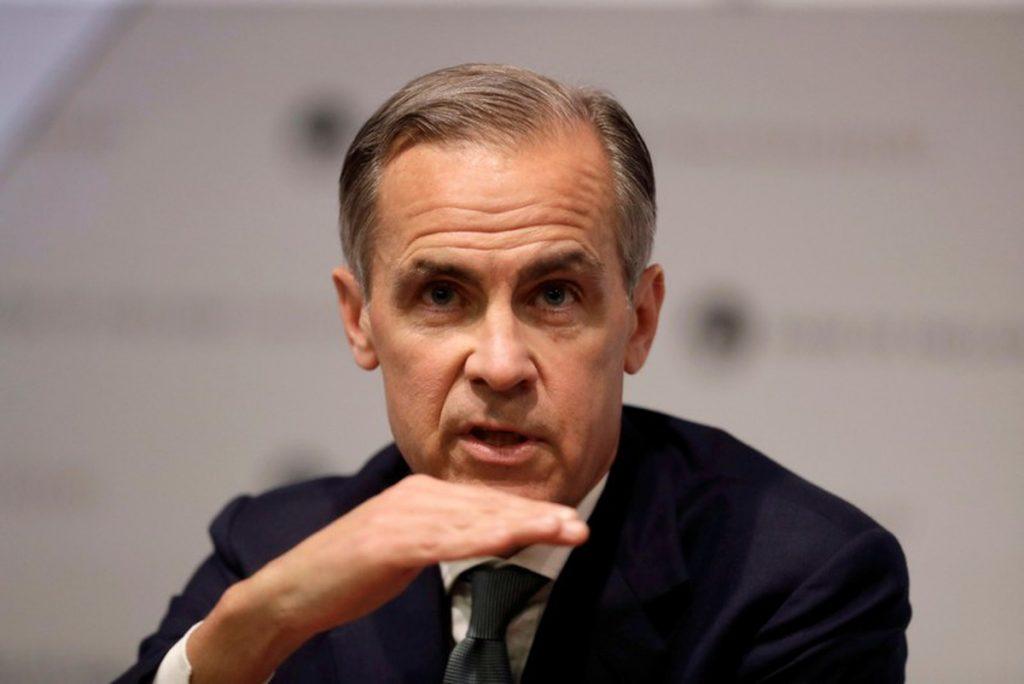 La France refuse tout accord franco-allemand pour soutenir Carney pour le FMI | Nouvelles