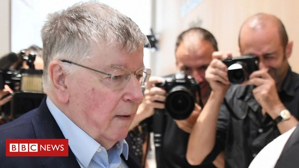 L'essai d'intimidation de France Télécom met en lumière une série de suicides