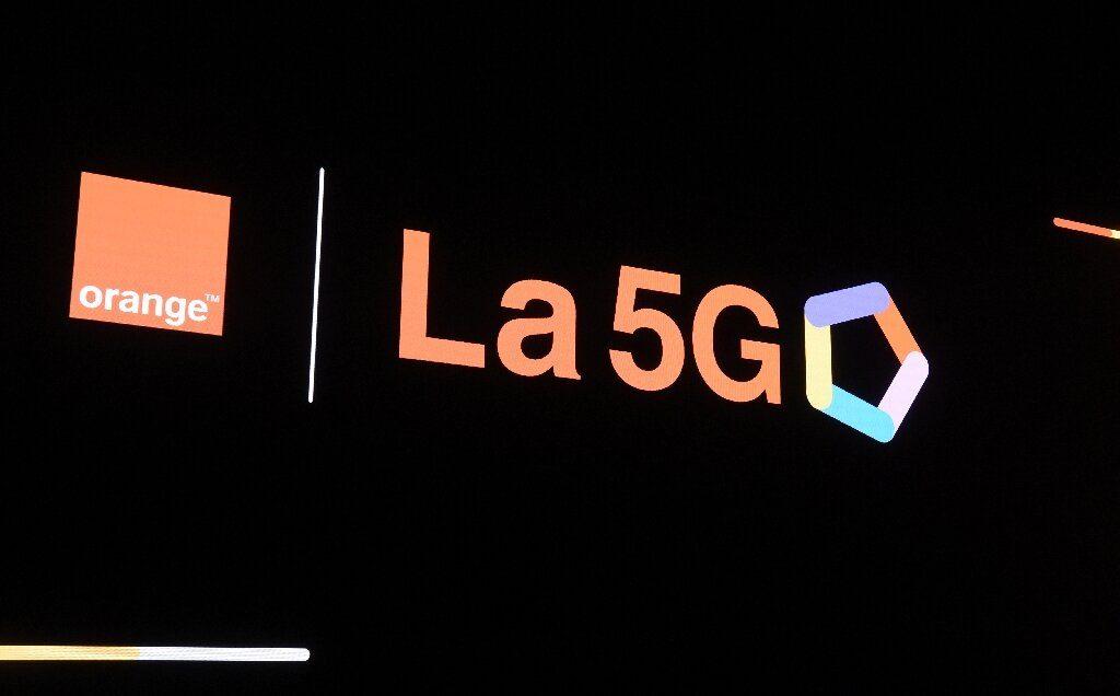 La France entame le processus d'allocation des fréquences 5G: le régulateur