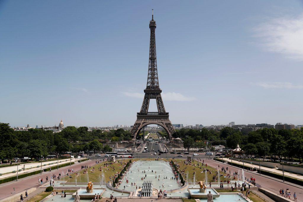 La taxe numérique en France pourrait déclencher une guerre commerciale avec les États-Unis